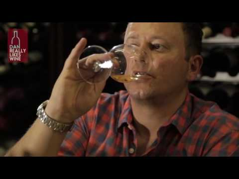 Episode two – All about Chardonnay