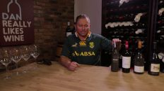 Preview: The Rugby Championship