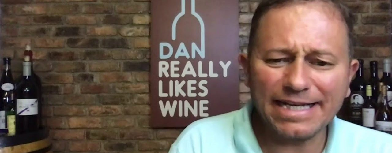 South Africa's Greatest Wine Export