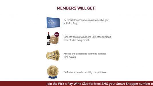 Wine Future 2021